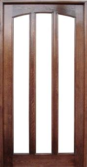 usa interior lemn